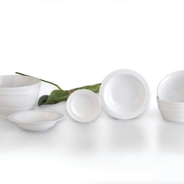 porcelianinis dubenėlis