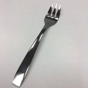 šakutės