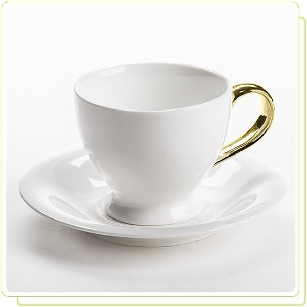 puodeliai