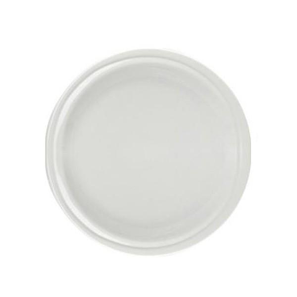 lėkštė