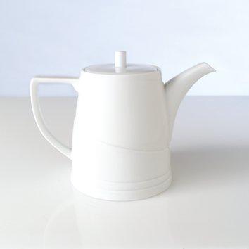 arbatinukas
