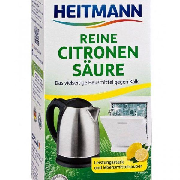heitmann