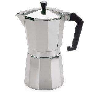 espreso kavinukas