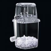 ledo smulkintuvas