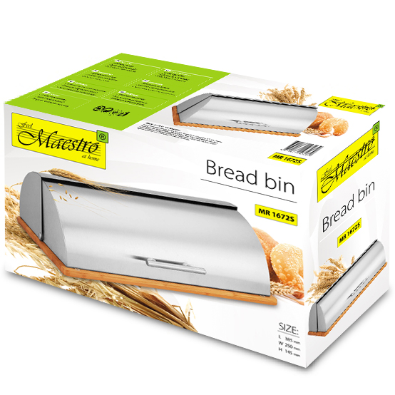 duoninė