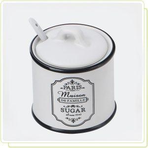 cukrinė