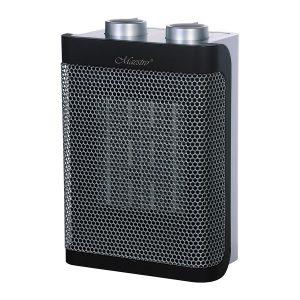 termoventiliatorius